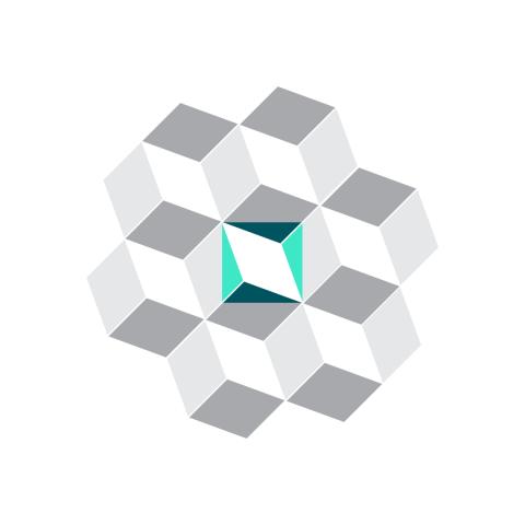 Quatna – Brand Identity