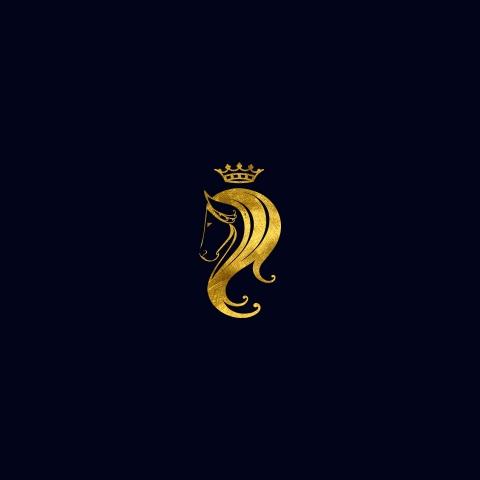 Royal Friesian